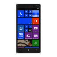 Kính cường lực Nokia Lumia 830