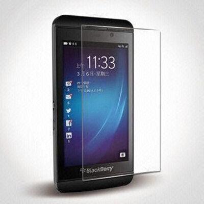KÍNH CƯỜNG LỰC OKMORE BlackBerry Z10
