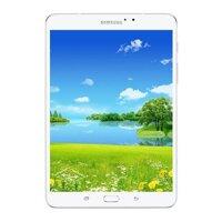 Kính cường lực Samsung Galaxy Tab S2 T715/T719