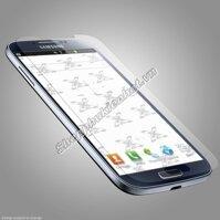 Kính cường lực Samsung Galaxy Win i8552