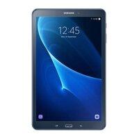 Kính cường lực  Samsung Galaxy Tab A 10.1 T585