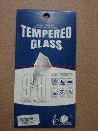 Kính cường lực TEMPERED GLASS oppo N3