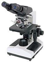 Kính hiển vi 2 mắt XSP-15