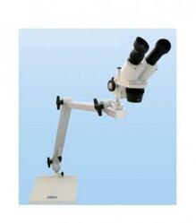Kính hiển vi Kruss MSL4000-20/40-IL-S