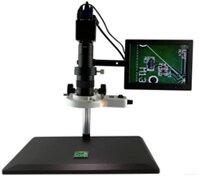 Kính hiển vi kỹ thuật số BVM-3010103 - kỹ thuật số