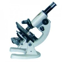 Kính hiển vi một mắt Model: XSP-13A