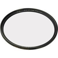 Kính lọc B+W 62mm XS-Pro MRC UV Nano