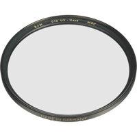 Kính lọc B+W 67mm MRC UV Haze 010