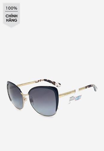 Kính mát Dolce & Gabbana DG 2143 488-T3