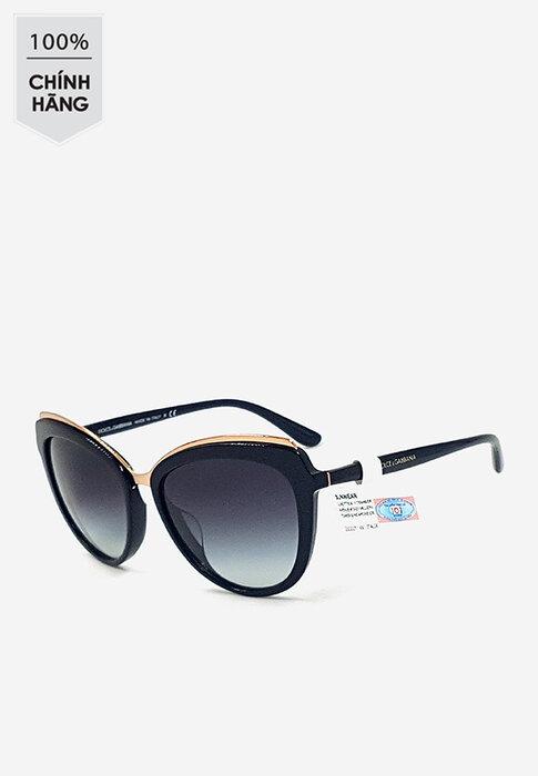 Kính mát Dolce & Gabbana DG 4304F 5018G