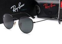 Kính mát nam Rayban RB3447
