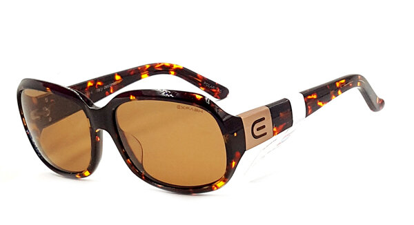 Kính mắt nữ Exfash EF 2751 408