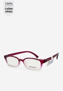 Kính mắt nữ velocity VL0422 34