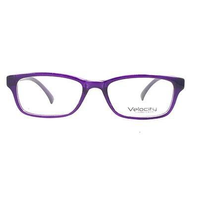 Kính mắt nữ velocity VL16427 13