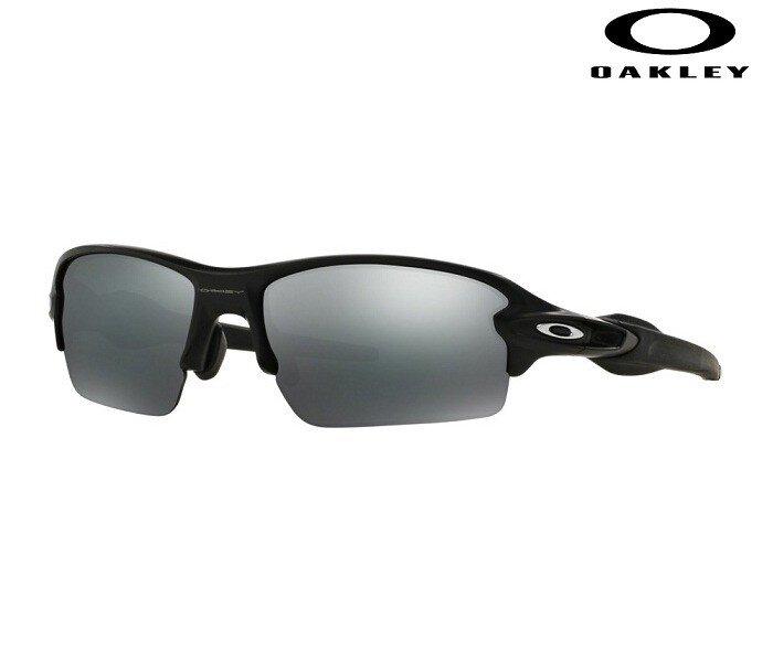 Kính mát Oakley OO9271-01