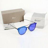 Kính mắt thời trang cao cấp Dior DR08
