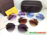 Kính Mắt Thời Trang Cao Cấp Louis Vuitton LV05