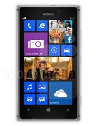 Kính Nokia Lumia 925