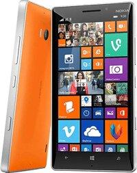 Kính Nokia lumia 930