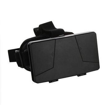 Kính thực tế ảo 3D VR Glasses