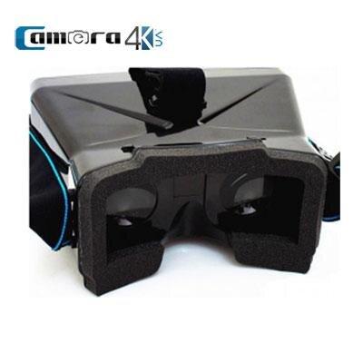 Kính thực tế ảo Hismart VR S03