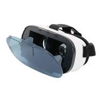 Kính thực tế ảo SUPER FIIT VR