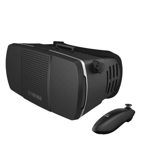 Kính Thực Tế Ảo SUPPER VR 3D