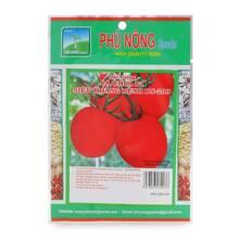 Hạt giống cà chua Phú Nông F1 PN-209 0,1g