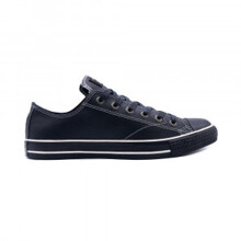 Giày thể thao nam Chuck Taylor All Star Gemma Mono Leather