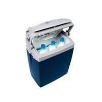 Tủ lạnh mini Mobicool U15 DC (U15 DC)