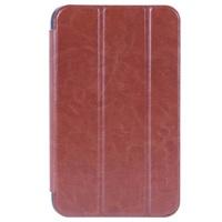 Bao da MTB Samsung Galaxy Tab4 T331