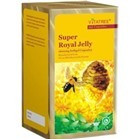 Sữa ong chúa - Vitatree Super Royal Jelly
