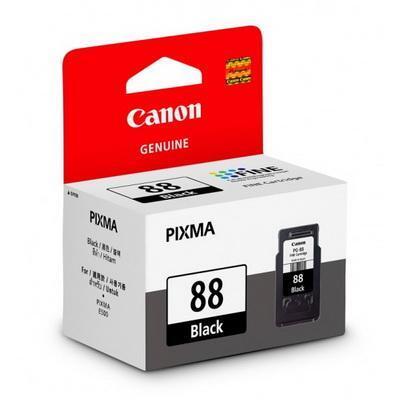 Mực in Canon PG88 - Dùng cho máy Canon E500, E600, E610, E510