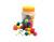 Bộ xâu hạt ( hủ nhựa) VT3P-0050 Vietoys