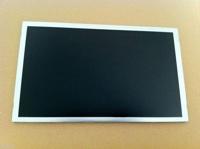 Màn hình laptop 14.0 inch Led - dày