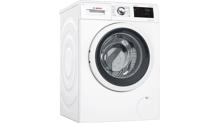 Máy giặt Bosch WAT28661ES, cửa ngang 8kg