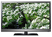 Tivi LED LG 47LW5700 - 47 inch, Full HD (1920x1080)
