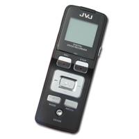 Máy ghi âm JVJ DVR922 - 4GB