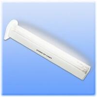 Đèn sạc - Panasonic SQT557W