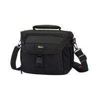 Túi đeo máy ảnh Lowepro Nova 180 AW
