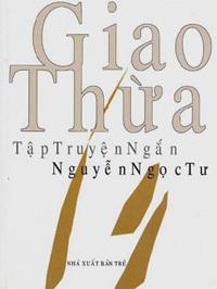 Giao thừa - Nguyễn Ngọc Tư