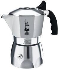 Ấm pha cà phê Bialetti Brikka 4TZ BCM-2140