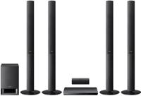 Dàn âm thanh Sony BDV-E690 - 5.1 kênh