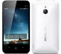 Điện thoại Meizu MX