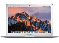Laptop Apple Macbook Air MQD42SA/A (2017) -Intel Core I5, 8GB RAM, 256GB, 13.3 inch