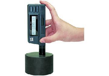 Máy đo độ cứng cầm tay TIME TH130