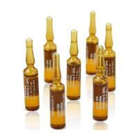 Serum xóa thâm nám, chống lão hóa da Mesoetetic Ampollas Vitamin C 20%