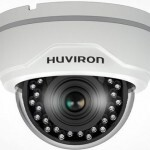Camera hồng ngoại Huviron SK-VC80IR-M446AIP