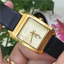 Đồng hồ nữ Burberry Bu255