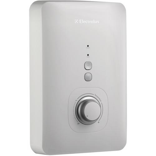 Bình tắm nóng lạnh trực tiếp Electrolux EWE601AXSW (EWE601AX-SW) - 600...